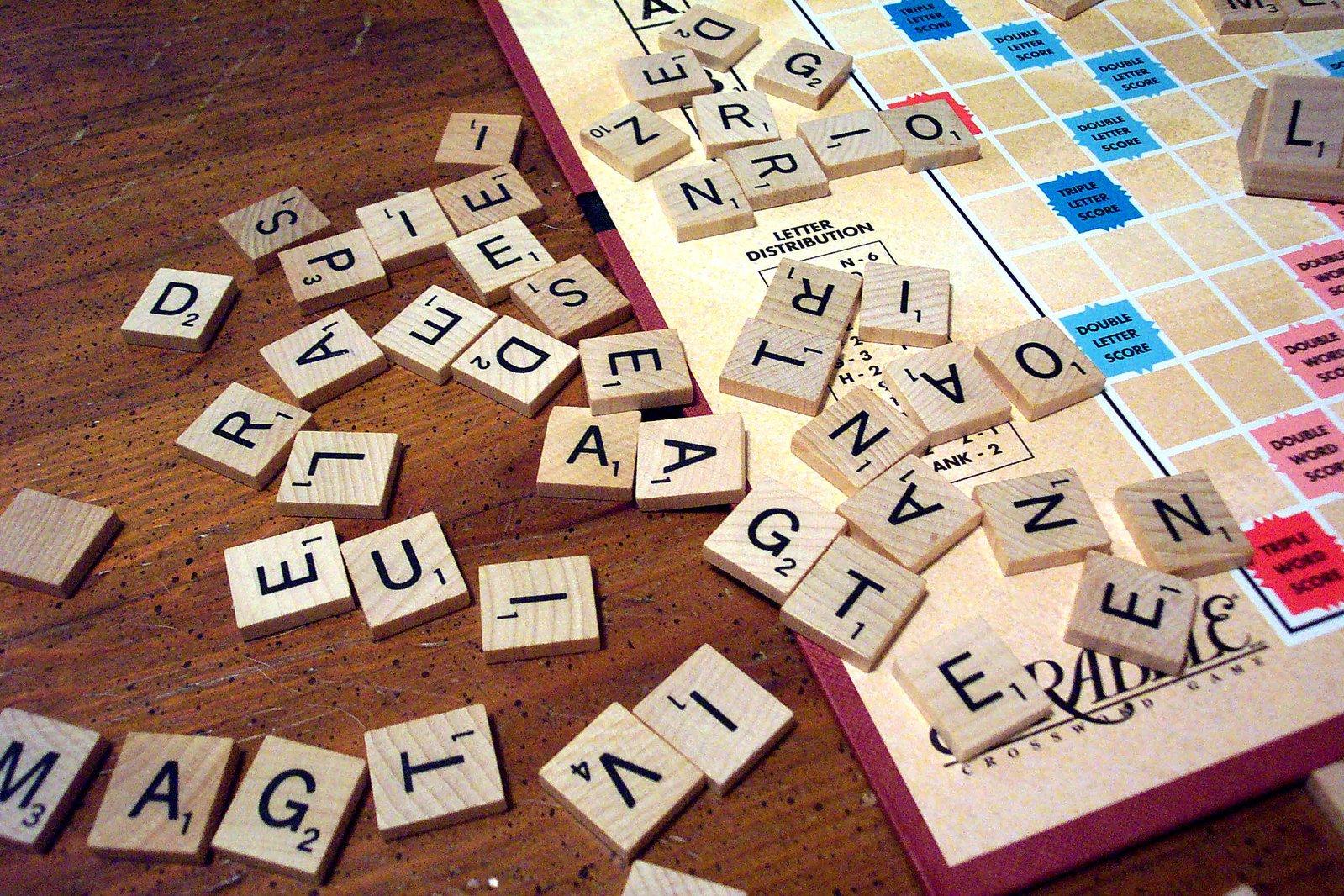 Brætspil er for alle – og det er sjovt